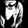 neroism's avatar