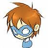 Nerojin's avatar