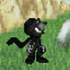 NeroKain5's avatar