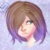 Nerokatzen's avatar