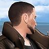 nerokennedy's avatar