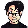 NeroKuro's avatar