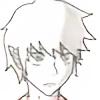 NeroLuna's avatar