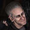 neromatherson's avatar