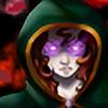 NeroMikk's avatar