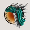 Neronai's avatar