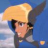 NeronAntenor's avatar