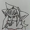 neronekyuren's avatar