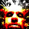 neronin's avatar
