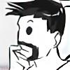 NeroonCousland's avatar