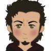 neroreds's avatar