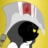 Neros-Q's avatar