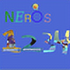 neros1234's avatar