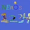 NerosAnimaljam's avatar