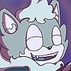 NeroSap's avatar