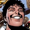 NeroScottKennedy's avatar