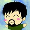 Nerosus's avatar