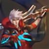 NeroSwag's avatar