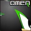 NeroTheOmen's avatar
