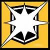 NeroTheZero's avatar