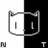 nerotoast's avatar