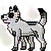 NeroTsumeWolf's avatar