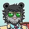 NeroUrsus's avatar