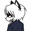 nerovalentine13's avatar