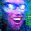 NeroVance's avatar