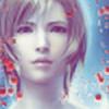 NeroVergilDante's avatar