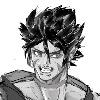 Nerovo's avatar
