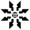 NeroXLIV's avatar