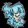 neroxxdevil's avatar