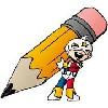 nerp's avatar