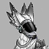 Nerphex's avatar