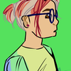 Nerptery's avatar