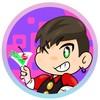 nerrax's avatar