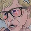 nerrdyderp's avatar