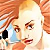 nerresta's avatar