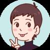 Nerrianah's avatar
