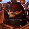 nerrig's avatar