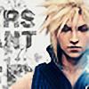 NeRrOo's avatar