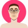 nerror404's avatar