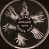 NerrosTheDarkLord's avatar
