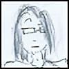 Ners's avatar