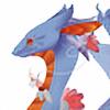 Nersharki's avatar