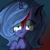 Nersigon's avatar