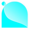 nersoGomes's avatar