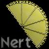 Nert's avatar