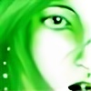 NerthusBlueStar's avatar